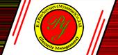 R.J PRO SERVICES MYANMAR